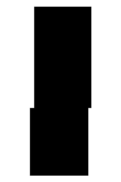 セツ2006デッサン