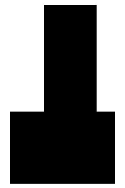 セツ2007デッサン